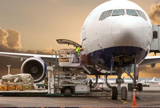 air_freight_3