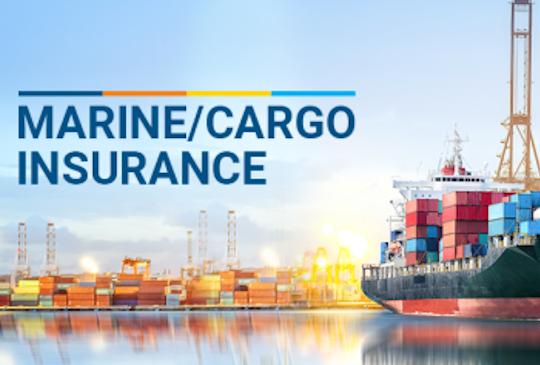 cargo insurance_1