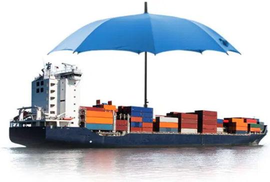 cargo insurance_2