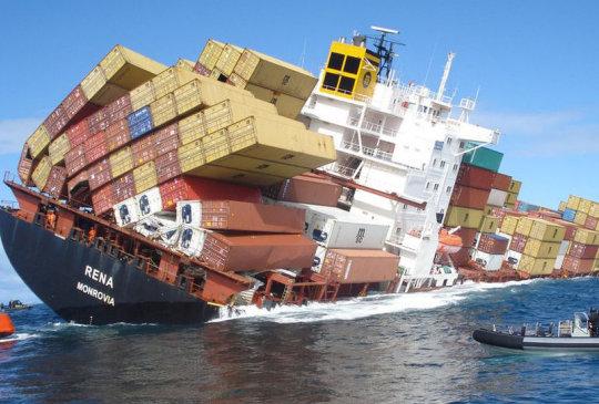 cargo insurance_3