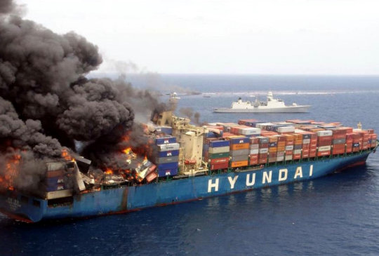 cargo insurance_4