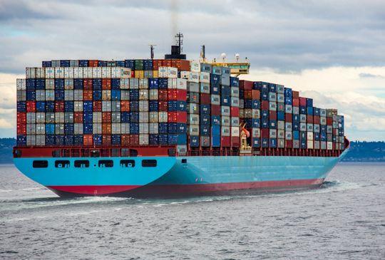 cargo_ship1