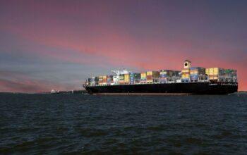 cargo_ship_handling