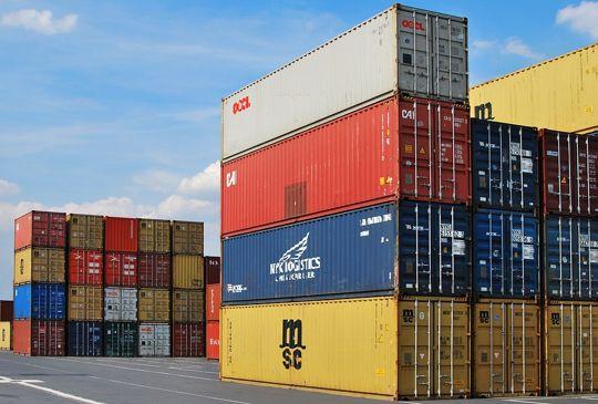 container_cargo1