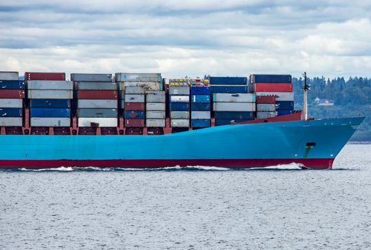 container_ship1