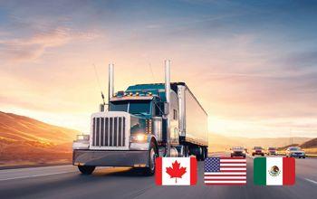 logistics_ground_north_america