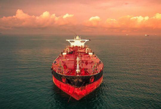 tanker_ship1